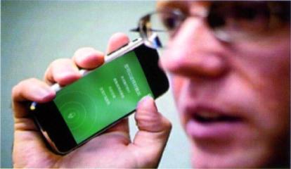 樱桃污成视频人app下载康威智能家居语音声控指令执行