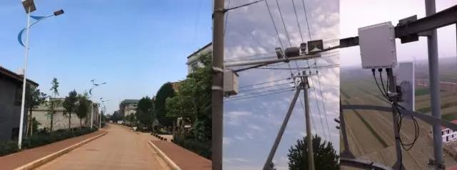 橙子视频APP下载村村通视频监控安装项目